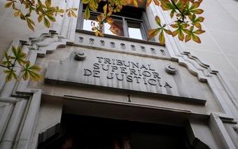 El TSJ de Madrid declara la nulidad de un laudo arbitral por su contenido (I)