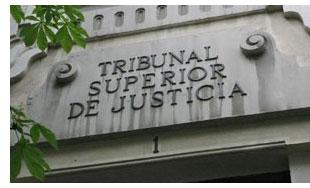 Y II. El TSJ de Madrid declara la nulidad de un laudo arbitral por su contenido.